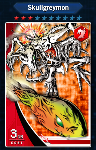 File:SkullGreymon dh.png