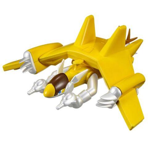 File:Sparrowmon toy.jpg