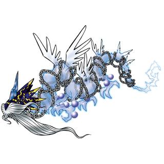 Azulongmon b.jpg