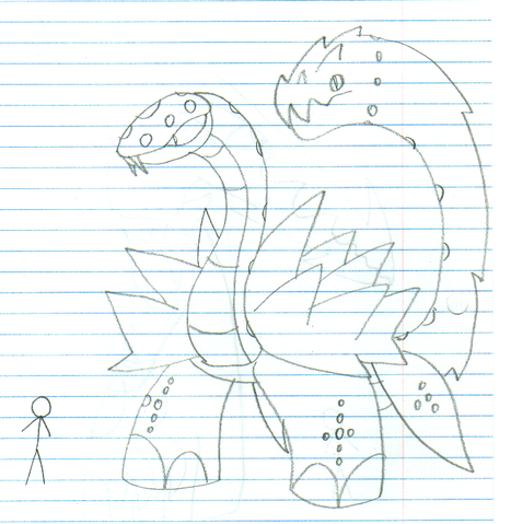 File:NeoGenbumon Concept.png