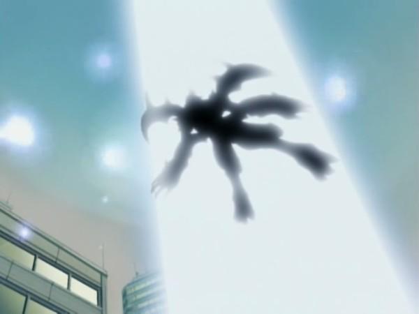 File:List of Digimon Adventure 02 episodes 39.jpg