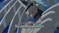 6-15 Analyzer-EN SlushAngemon 2.png
