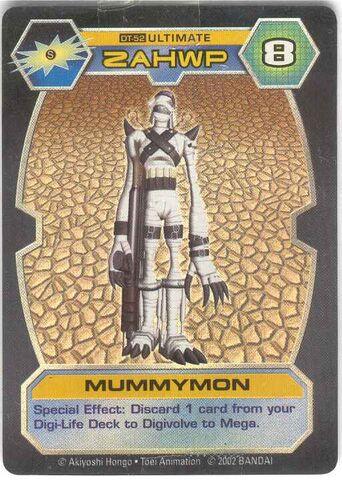 File:Mummymon DT-52 (DT).jpg