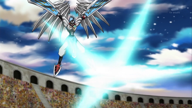 File:SlushAngemon's Blade of the True AttackAnimation.png