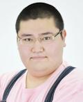 File:Fumiya Kosugi.jpg