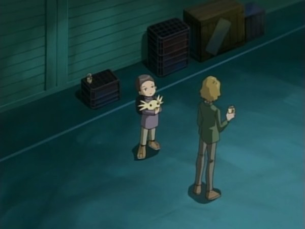 File:Adventure 02 Epi35-2.jpg