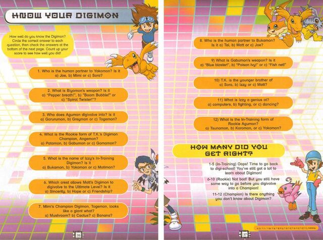 File:Digimon Annual 2001 Know your Digimon.jpg