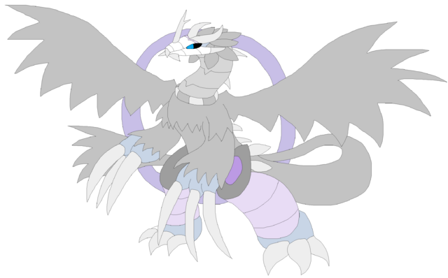 File:Theridramon Super Ultimate.png
