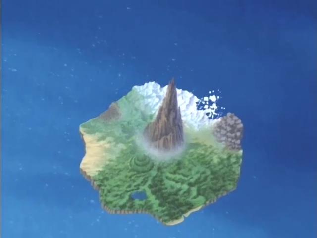 File:1-08 File Island.png