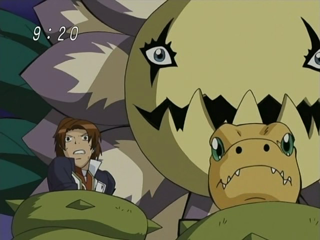 File:List of Digimon Data Squad episodes 16.jpg