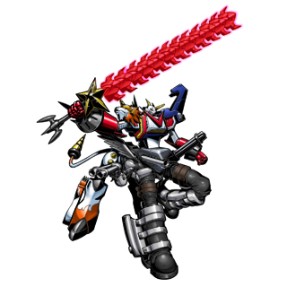 File:Shoutmon X4B b.jpg