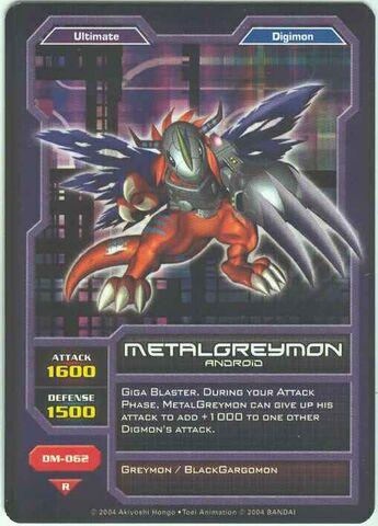File:MetalGreymon DM-062 (DC).jpg