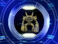 DigiAnalyserFrontier-Golemon.png