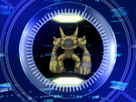 DigiAnalyserFrontier-Golemon