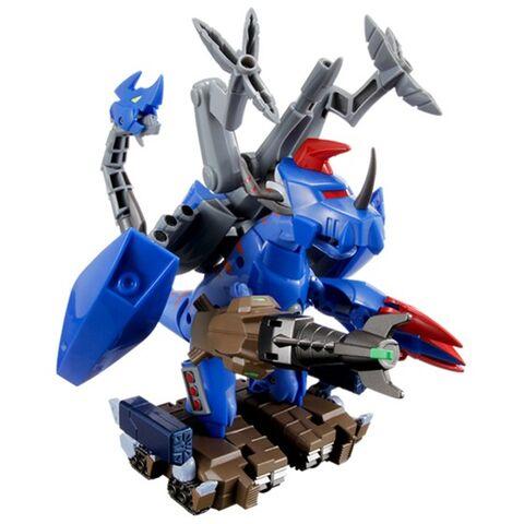 File:DeckerGreymon toy.jpg