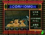 01-scorpiomon