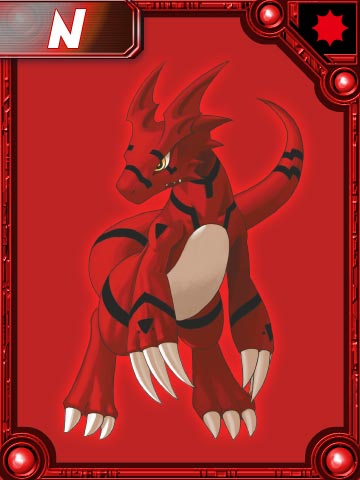 File:Guilmon X 230 (DCo).jpg
