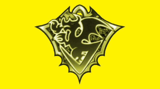 File:Solar Flare's Flag.png