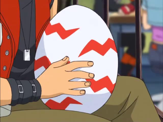 File:5-35 Koromon's Digi-Egg.png