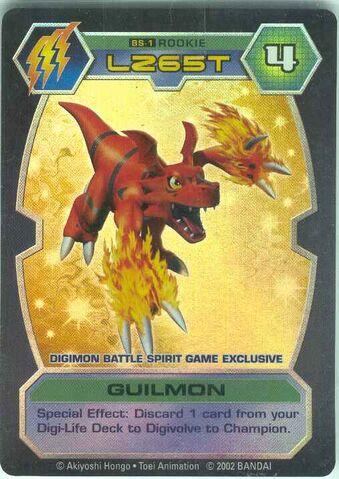 File:Guilmon BS-1 (DT).jpg