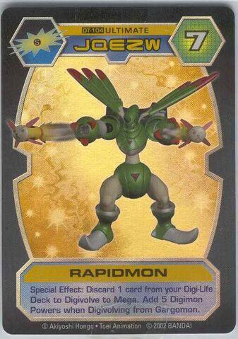 File:Rapidmon DT-104 (DT).jpg