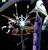 Galacticmon dw3