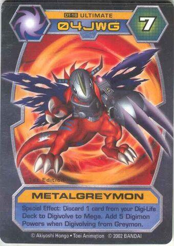 File:MetalGreymon DT-16 (DT).jpg