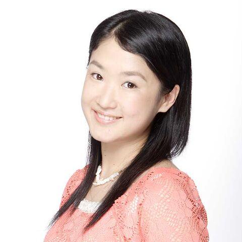 File:Sachiko Kojima.jpg