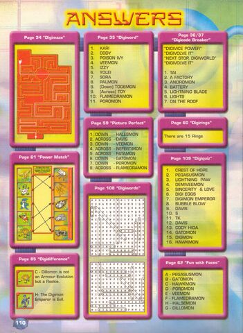 File:Digimon Annual 2002 answers.jpg