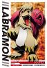 Labramon 4-003 (DJ)
