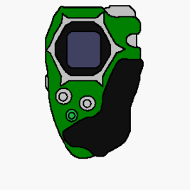 File:Fan-Black and Green D-Tector.png