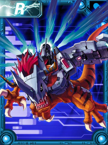 File:MetalGreymon X 281 (DCo).jpg
