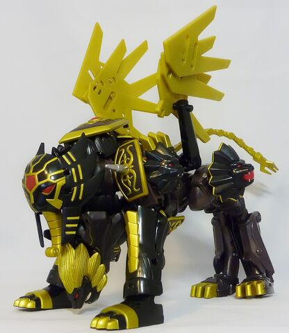 File:AncientSphinxmon toy.jpg