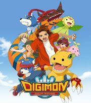 Digimon Data Squad.jpg