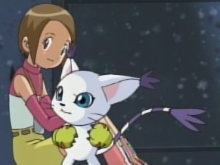 File:Kari and Gatomon.jpg