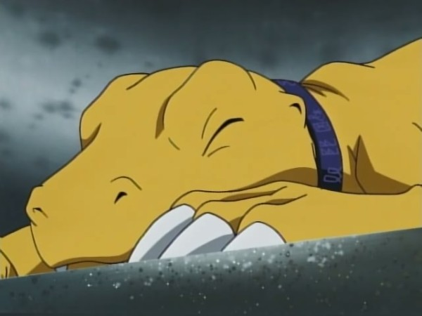 File:List of Digimon Adventure 02 episodes 10.jpg