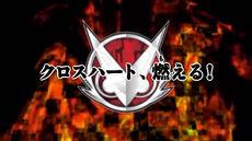 List of Digimon Fusion episodes 11