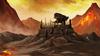 6-07 Ruins