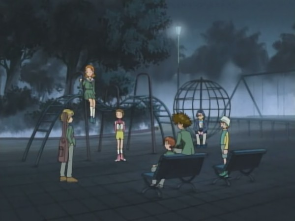 File:Adventure 02 Epi02-1.jpg