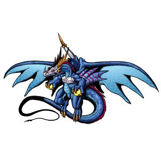 File:Wingdramon b.jpg