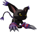 BlackGatomon dwds.png