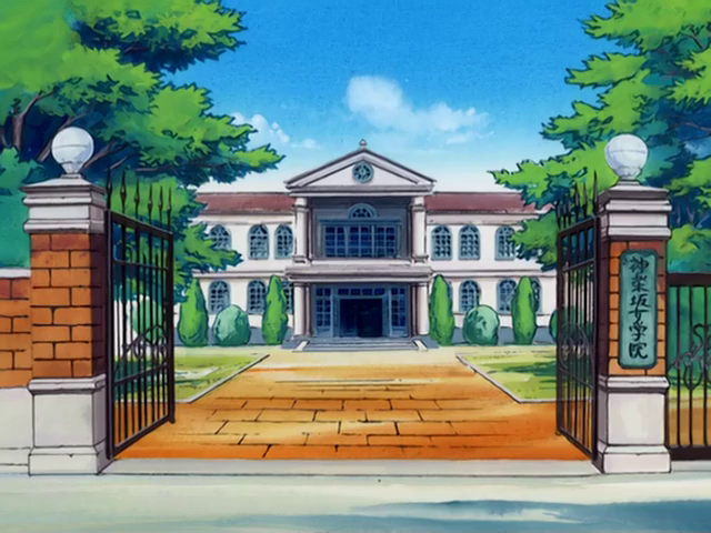 File:3-06 Kagurazaka Girls' Academy.png