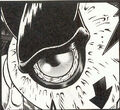 Ghoulmon v.jpg