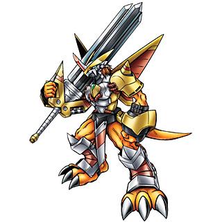 File:VictoryGreymon b.jpg