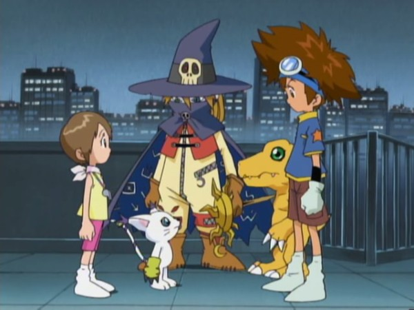 File:Adventure Epi34-4.jpg
