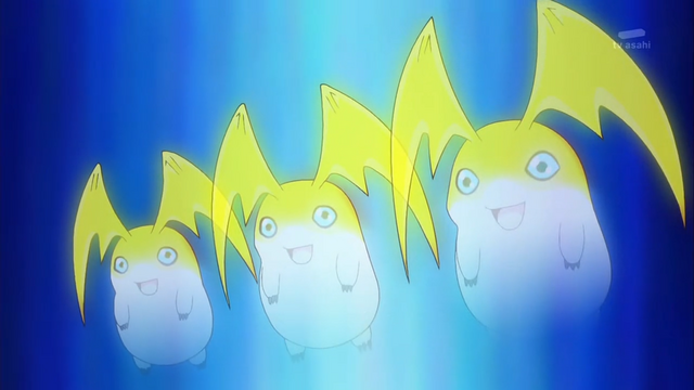File:DigiMemory-Patamon.png