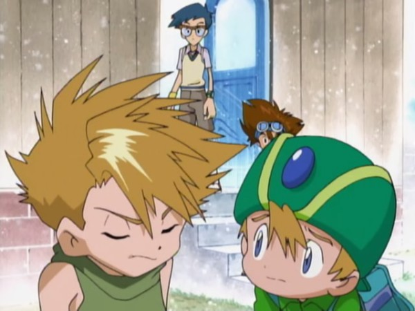 File:Adventure Epi23-4.jpg