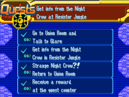 File:Digimon World Dawn UQ05.png