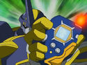 List of Digimon Frontier episodes 05.jpg