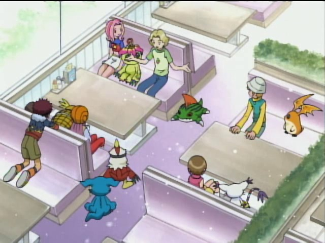 File:List of Digimon Adventure 02 episodes 14.jpg